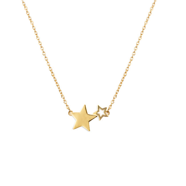 Amelia_star_necklace4